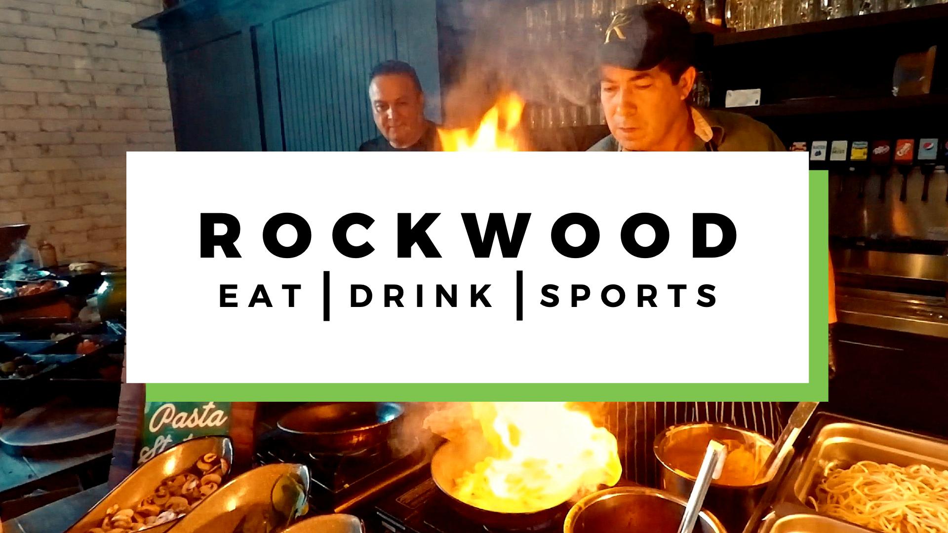 Rockwood VA